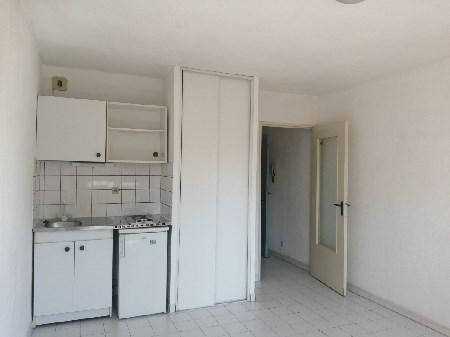 Appartement 1 pièce - Montpellier (34090)-2