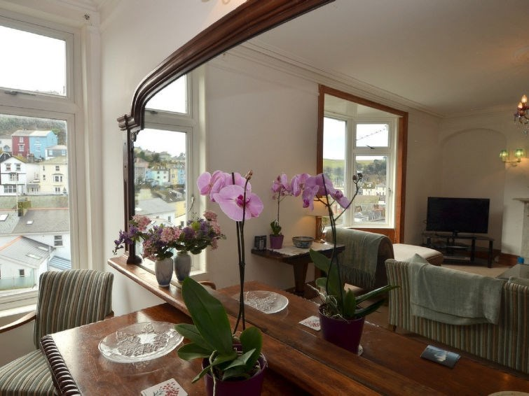 Location vacances Dartmouth -  Maison - 6 personnes -  - Photo N° 1
