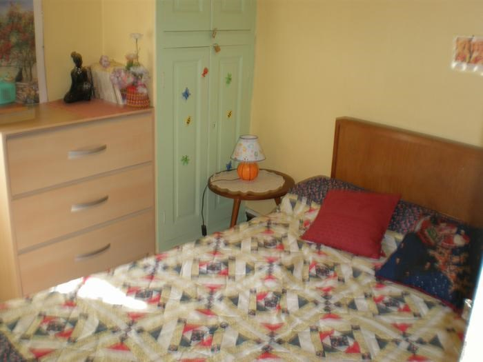 Holiday rentals Banyuls-sur-Mer - Apartment - 4 persons - Cable/satellite TV - Photo N° 1