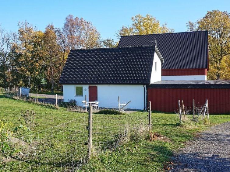 Studio pour 2 personnes à Svedala