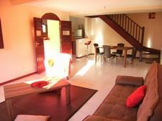Holiday rentals Sainte-Anne - House - 6 persons - BBQ - Photo N° 1