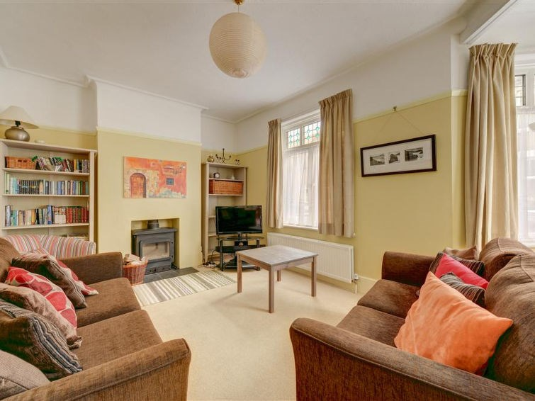 Location vacances Broadstairs -  Maison - 6 personnes -  - Photo N° 1