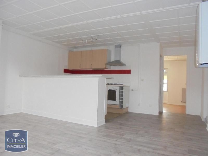Location appartement 3 pièces Voiron - appartement F3/T3/3 pièces 67 ...