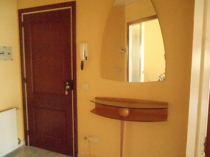 Holiday rentals Rosas - Apartment - 5 persons - Cable/satellite TV - Photo N° 1