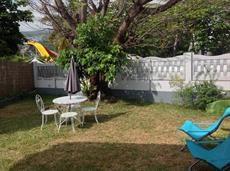 Location vacances L'Étang-Salé -  Maison - 5 personnes - Barbecue - Photo N° 1