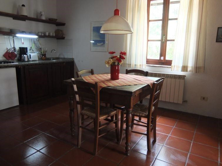 Location vacances Gavorrano -  Appartement - 4 personnes -  - Photo N° 1