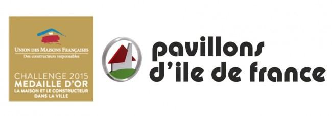 Maison  4 pièces + Terrain 764 m² Clermont par PAVILLONS D'ILE DE FRANCE