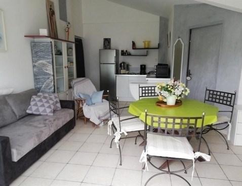 Location vacances Les Sables-d'Olonne -  Appartement - 2 personnes - Télévision - Photo N° 1