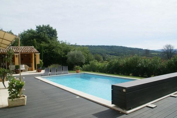 Location vacances Villars -  Maison - 10 personnes - Barbecue - Photo N° 1
