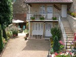 Holiday rentals Curtil-sous-Burnand - Cottage - 4 persons - BBQ - Photo N° 1
