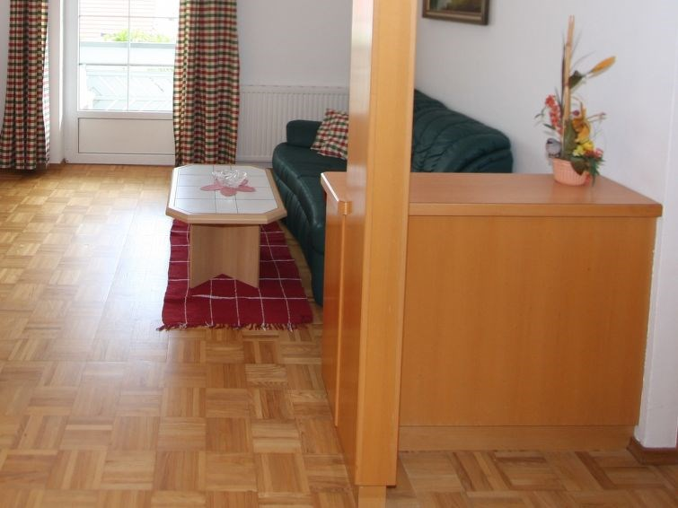 Location vacances Gemeinde Feldkirchen in Kärnten -  Appartement - 5 personnes -  - Photo N° 1