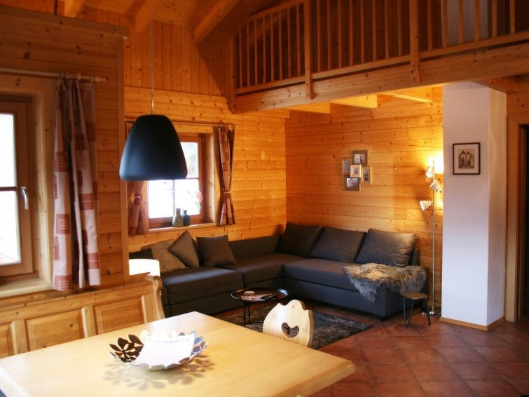 Location vacances Bad Kleinkirchheim -  Maison - 6 personnes -  - Photo N° 1