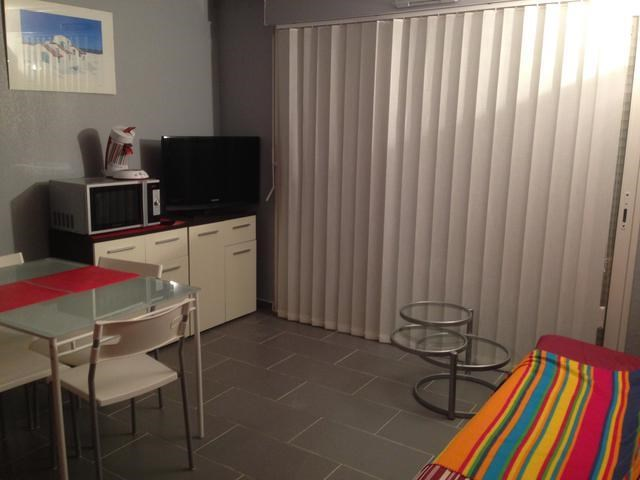 Location vacances Saint-Paul-lès-Dax -  Appartement - 4 personnes - Barbecue - Photo N° 1