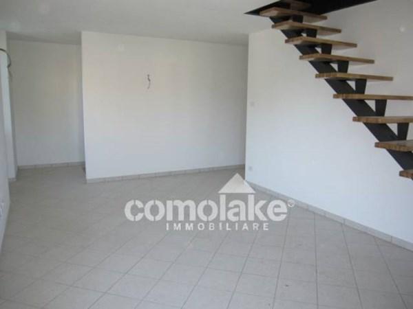 Vente Appartement 4 pièces 60m² Tremezzina