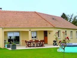 Maison  6 pièces + Terrain 700 m² Cergy par MAISONS PIERRE