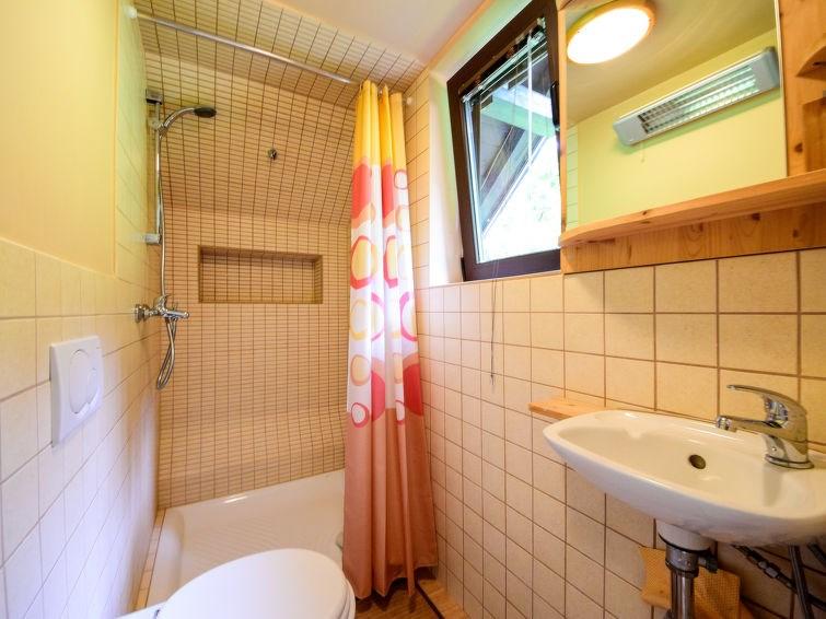 Maison pour 4 personnes à Brod na Kupi