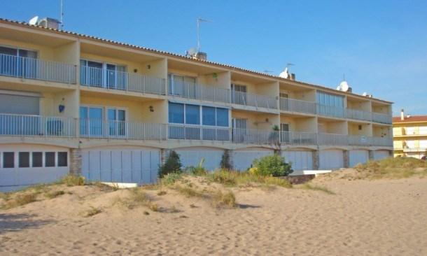104794 -  Apartment in Pals