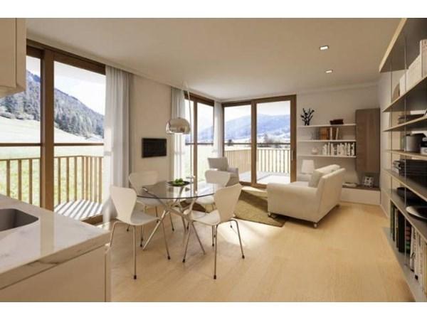 Vente Appartement 2 pièces 65m² Monguelfo-Tesido