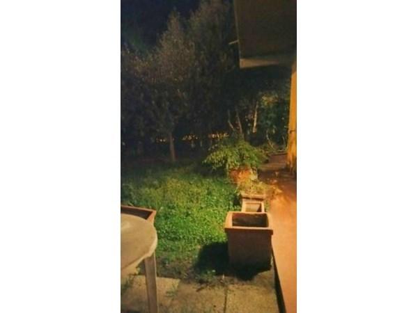 Vente  220m² Prato