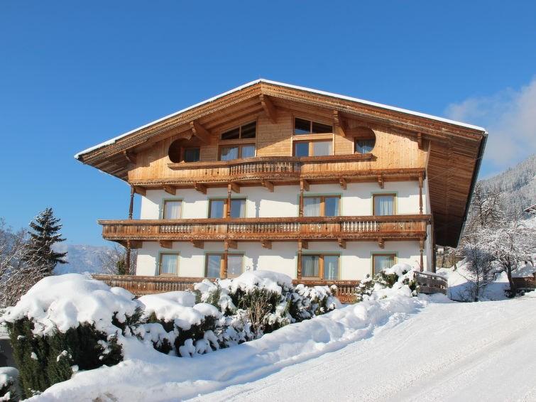 Location vacances Kaltenbach -  Appartement - 8 personnes -  - Photo N° 1