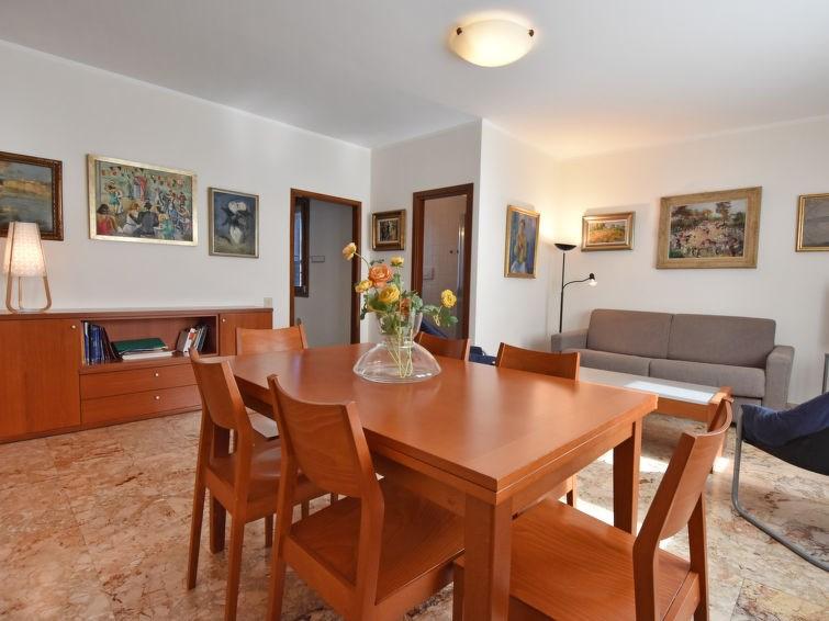 Location vacances Venise -  Appartement - 7 personnes -  - Photo N° 1