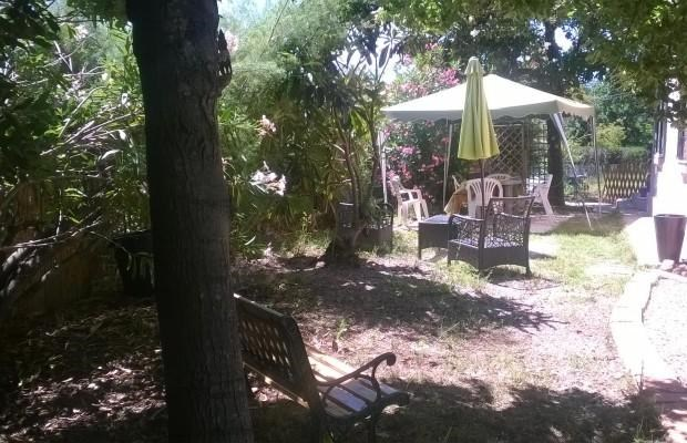 Location vacances Vidauban -  Maison - 4 personnes - Barbecue - Photo N° 1