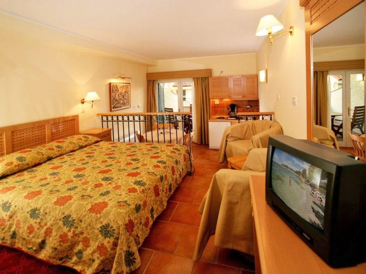 Location vacances Poreč -  Appartement - 2 personnes -  - Photo N° 1