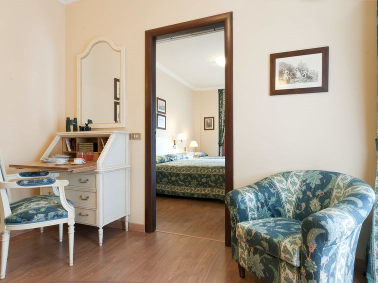 Location vacances Baveno -  Appartement - 5 personnes -  - Photo N° 1