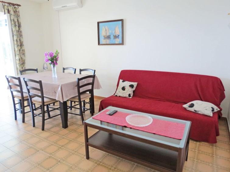 Location vacances Lumbarda -  Maison - 8 personnes -  - Photo N° 1