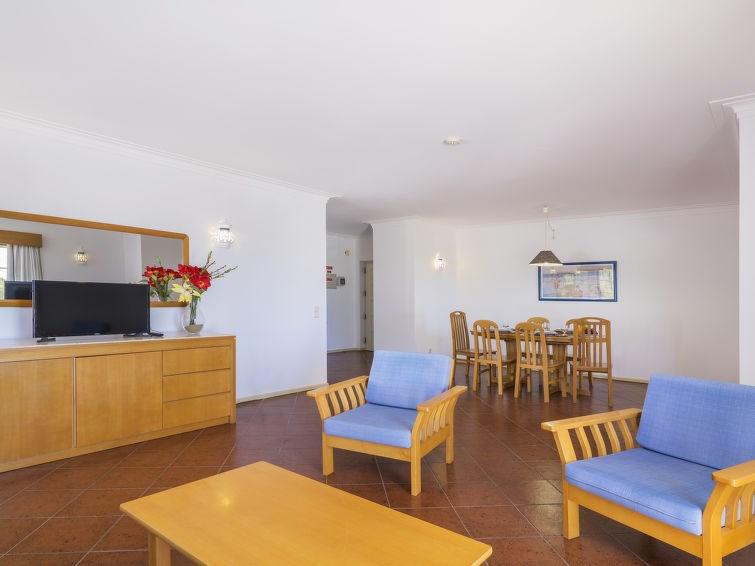Location vacances Portimão -  Appartement - 6 personnes -  - Photo N° 1