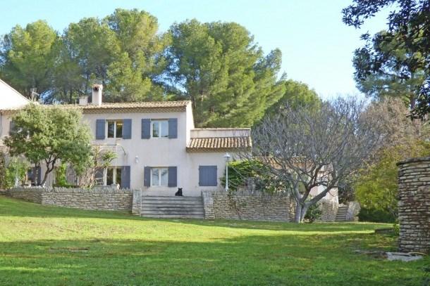 Villa L'Isle sur la Sorgue