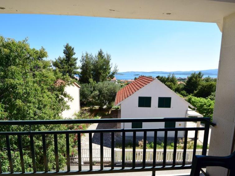 Location vacances Orebić -  Appartement - 6 personnes -  - Photo N° 1