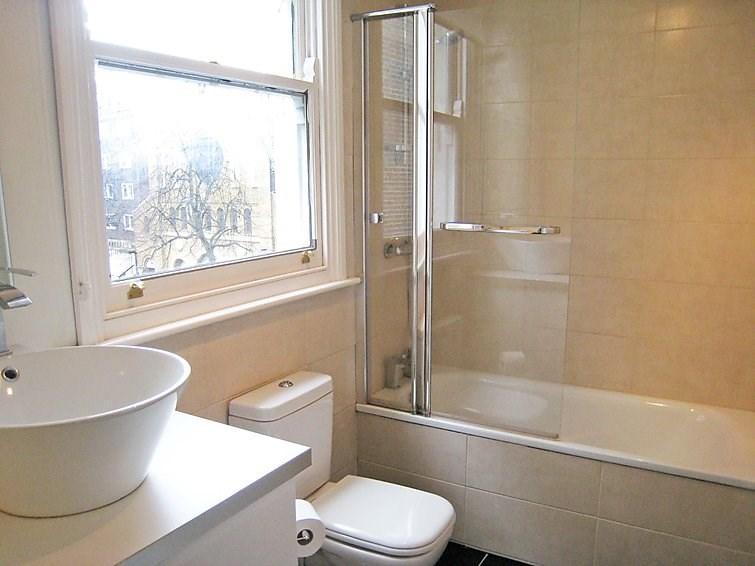 Appartement pour 2 personnes à London Notting Hill Portobello