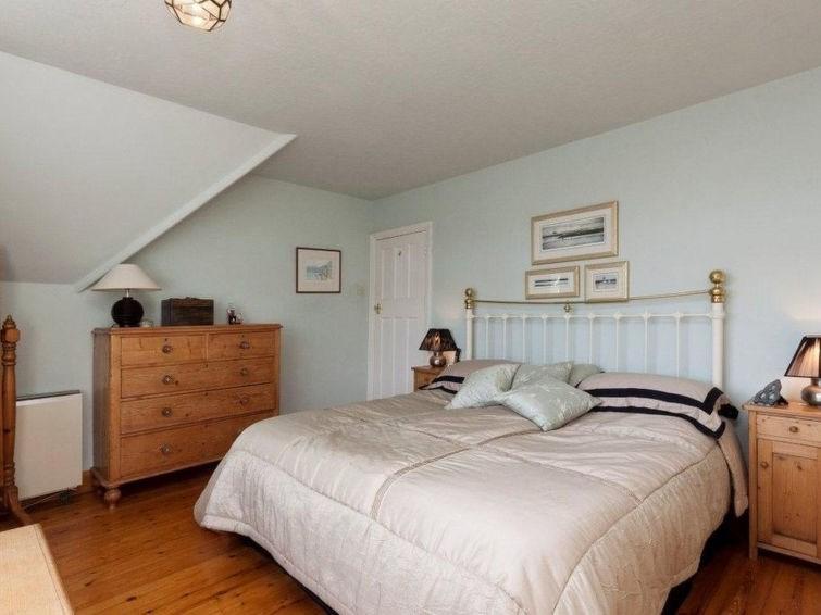 Maison pour 5 personnes à Dartmouth