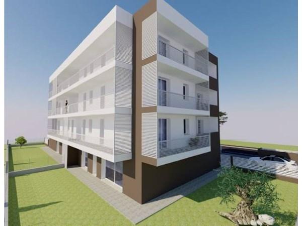 Vente Appartement 5 pièces 188m² Selvazzano Dentro
