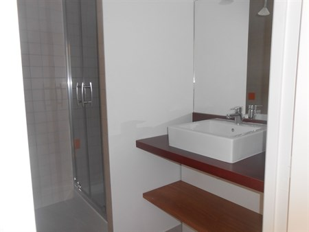 Appartement Type 4 - Bordeaux (33000)-8