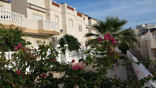 Location vacances Rojales -  Maison - 5 personnes -  - Photo N° 1
