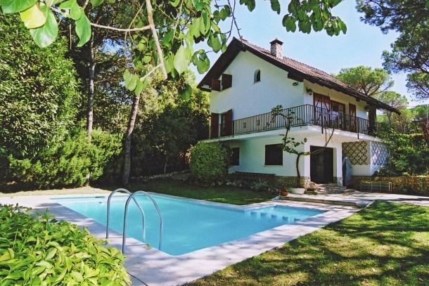 Villa Sese