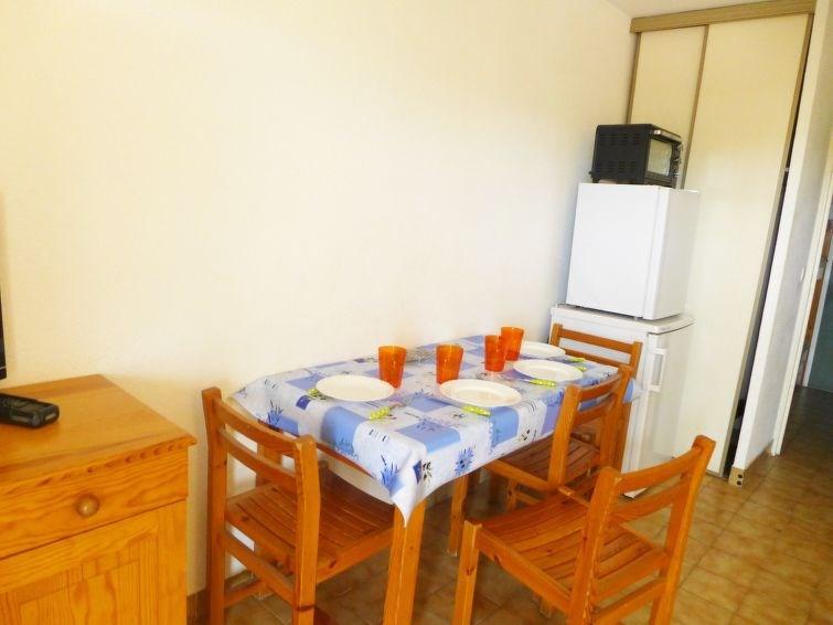 Appartement pour 1 personnes à Sainte Maxime
