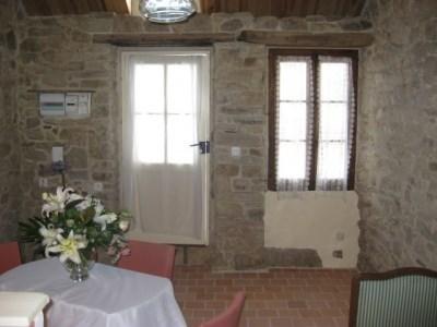 Maison de pecheur - Arzon