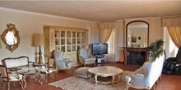 Villa in Cabrils, Barcelona 103966