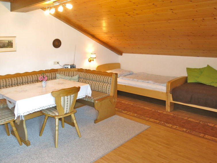Location vacances Arriach -  Appartement - 4 personnes -  - Photo N° 1