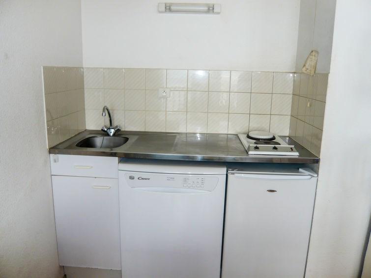 Location vacances Lacanau -  Appartement - 4 personnes -  - Photo N° 1
