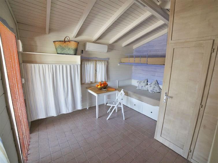 Maison pour 1 personnes à Albenga