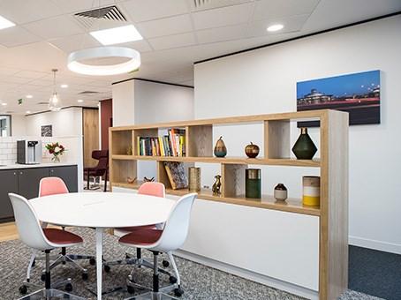 Location bureau nice de particuliers et professionnels
