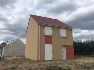 Maison  5 pièces + Terrain Alizay par MAISONS PIERRE