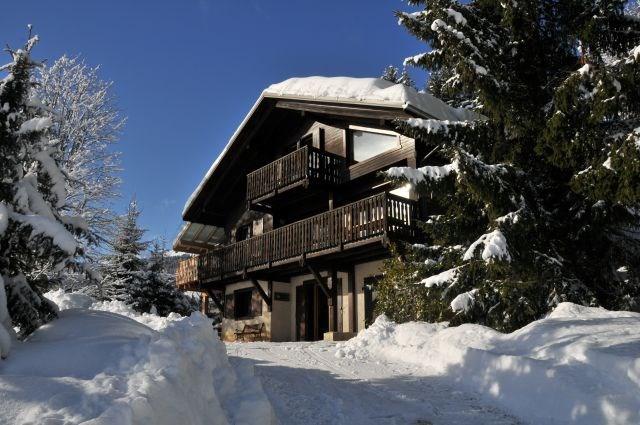 house in combloux for 9 90697010 seloger vacances