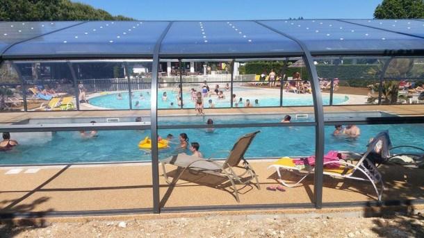 Location vacances Vaux-sur-Mer -  Maison - 7 personnes - Table de ping-pong - Photo N° 1