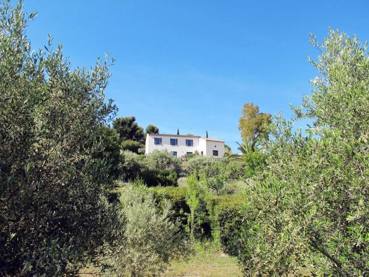 Maison pour 5 personnes à Sanary sur Mer
