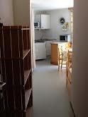 Holiday rentals Prémanon - Apartment - 6 persons - Garden furniture - Photo N° 1